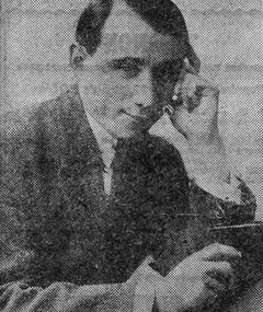 Foto de Félix Gandéra