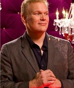 Photo of Tim Sullivan