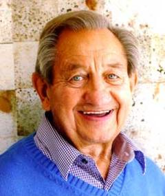 Photo of Derek Granger