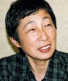 Photo of Akiko Ashizawa