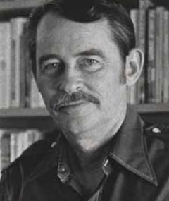 Photo of Glendon Swarthout