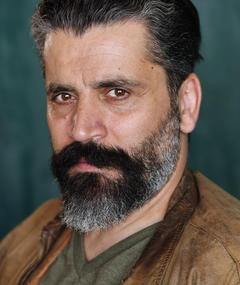 Photo of Ray Haratian
