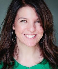 Photo of Louise Hooper
