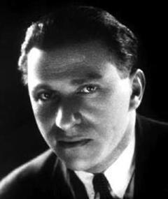 Photo of Fyodor Otsep