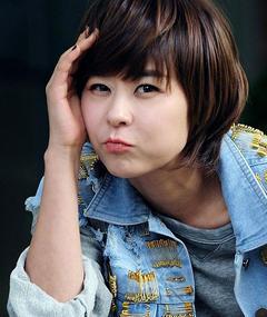 Photo of Choi Kang-hee