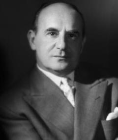 Photo of Léonide Moguy