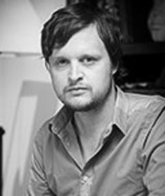 Photo of Egor Olesov