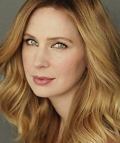 Photo of Anne Dudek