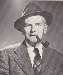 Gambar Garnett Weston