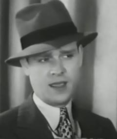 Photo of John Harron