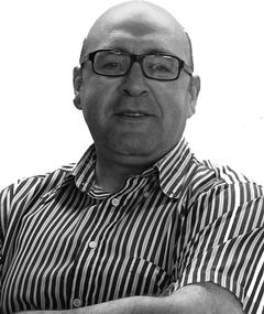 Photo of Àngel Martín