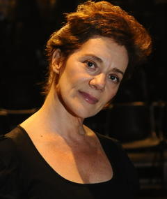Photo of María Onetto