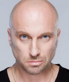 Photo of Dmitriy Nagiev