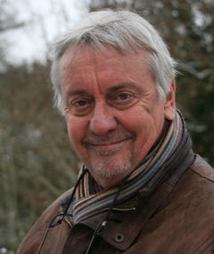 Photo of Guy Slater