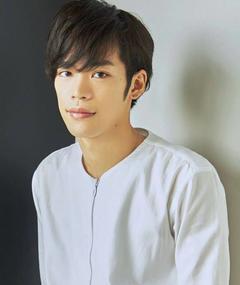 Photo of Kenshô Ono