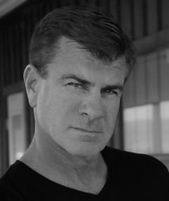 Photo of Marc Bienstock
