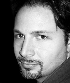 Photo of Steven M. Stern