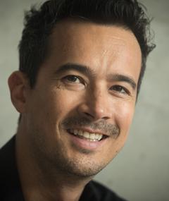 Photo of Juan Camilo Ferrand
