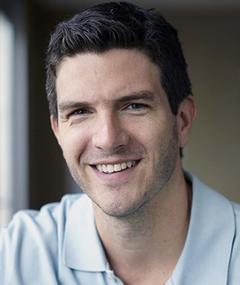 Photo of Jeff Fowler