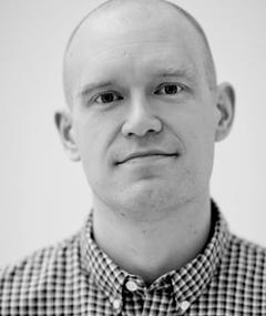 Photo of Teppo Airaksinen