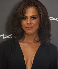 Photo of Lenora Crichlow