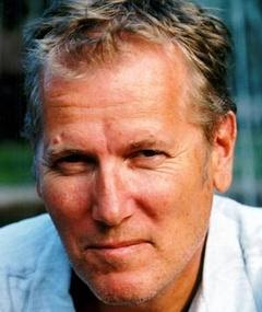 Photo of Hans Petter Moland