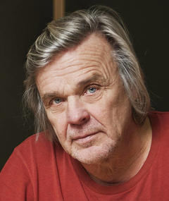 Photo of Matti Ijäs