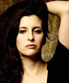 Photo of Antonella Costa