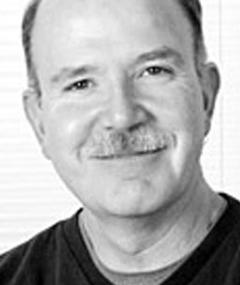 Photo of Rick Drew