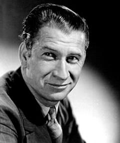 Gambar Chill Wills