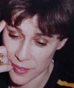 Photo of Lila Cazès