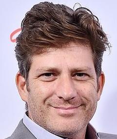 Photo of Assaf Bernstein