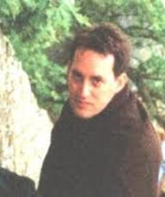 Photo of Brian Sawyer