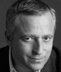 Photo of Pasquale Anselmo