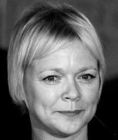 Photo of Marianne Slot