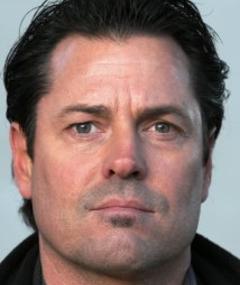 Jeff Rector adlı kişinin fotoğrafı