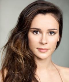 Photo of Bella Dayne