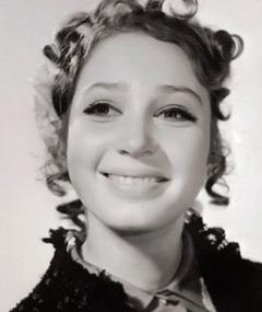 Gambar Tatyana Vasileva