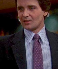 Photo of Tony Craig