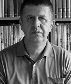 Photo of Josip Mlakic