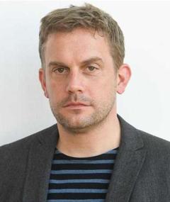 Photo of Sebastian Bezzel