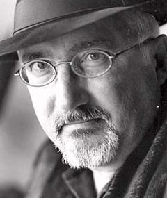 Photo of Philip DeGuere Jr.