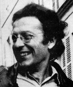Jean Giraud का फोटो