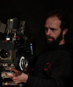 Photo of Lucio Bonelli
