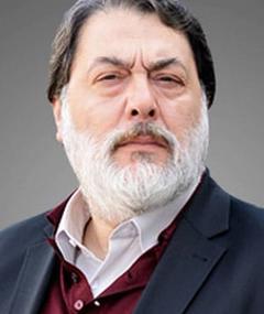 Photo of Kerem Atabeyoglu