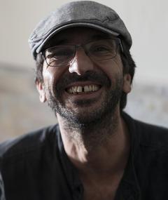 Photo of Sergi Dies
