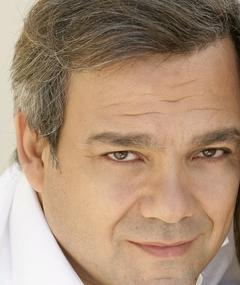 Photo of Didier Bourdon