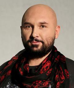 Photo of Patryk Vega
