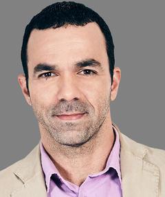 Vicente Peña adlı kişinin fotoğrafı