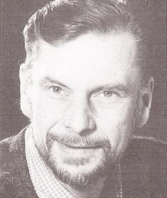 Photo of Benny Poulsen